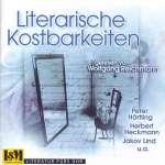 W. Reichmann: Literarische Kostbarkeiten (1)