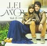 A Lei Do Amor: Vol. 2