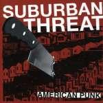American Punk