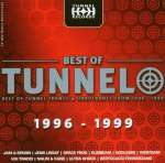 Best Of Tunnel 1996-1999