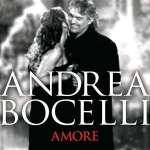 Amore (Ltd. Pur Edt.)