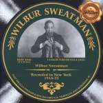 Recorded In New York 1916-35