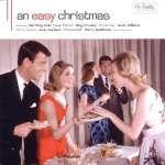 An Easy Christmas (1)