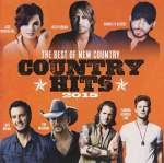 Country Hits 2015 - Various