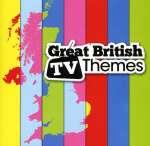 Great British Tv The