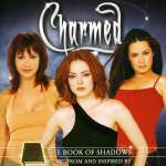Charmed-Zauberhafte