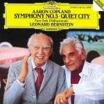 Aaron Copland: Symphonie Nr. 3 (7)