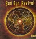 Red Sun Revival: Embers