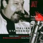 Beppe Castellani: Italian Standards