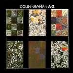 Colin Newman: A-Z (1)