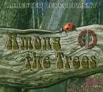 Among The Trees Ltd