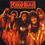 Red Heat: Red Heat