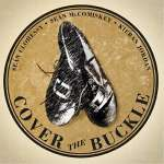Cover The Buckle: Collection Of Irish Set Dances