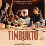 Amine Bouhafa: Timbuktu