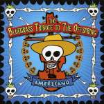 Americano - Bluegrass T