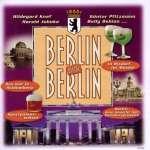 Berlin bleibt Berlin