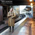 Amy Duncan: Antidote