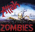 Attak: Zombies