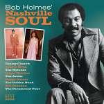 Bob Holmes' Nashville Soul