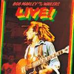 Bob Marley: Live!
