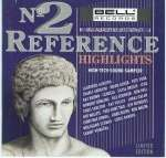 Reference Highlights II