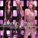 Atomic Kitten: The Last Goodbye
