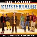 30 Jahre Klostertaler