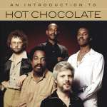 An Introduction To Hot Chocolate