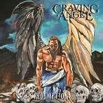 Craving Craving Angel: Redemption