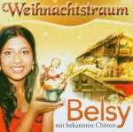 Belsy: Weihnachtstraum