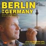Berlin Is In Germany-Das Konto-Orig. Soundtrack