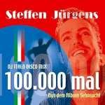 100. 000 Mal (DJ Italo Disco Mix)