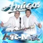 Amigos: Hit-Mix