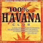 100 Havana Club Latin Jazz - Various