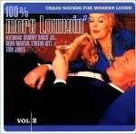 100 More Loungin 2 - Various