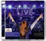 Andrea Berg: Atlantis-Live Das Heimspiel (1)