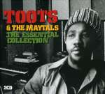 Toots & Maytals: Essential Collection