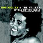 Bob Marley: Lively Up Yourself (3)