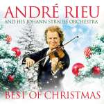André Rieu: Best Of Christmas