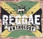 Reggae Anthology (3)