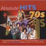 Absolute Hits-70s No. 1