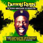 Reggae Ambassador Retrospective