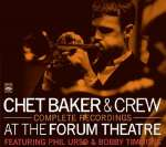 At The Forum Theatre (Complete Rec.)