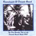 Recordando El Dorado Beach