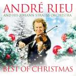 André Rieu: Best Of Christmas (1)