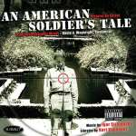 An American Soldier's Tale: Hi