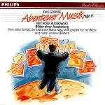 Abenteuer Musik Folge 11