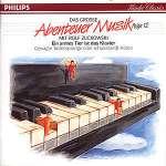 Abenteuer Musik Folge 12