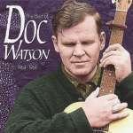 Best Of Doc Watson 1964