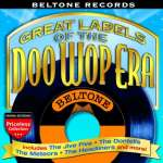 Great Labels Of. -Beltone